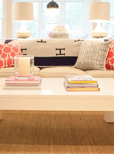 hermes pillow design ideas