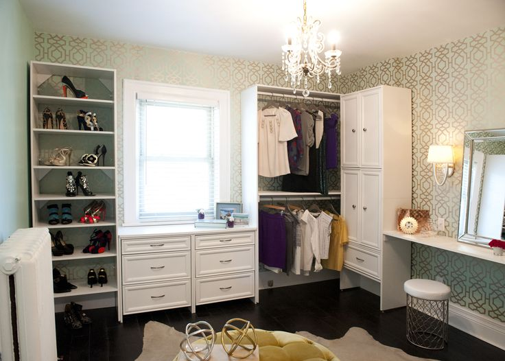 Wardrobe Dressing Table Design Ideas on Make Up Room Ideas  id=37557