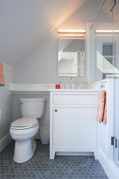 Orange Home Decor Accents