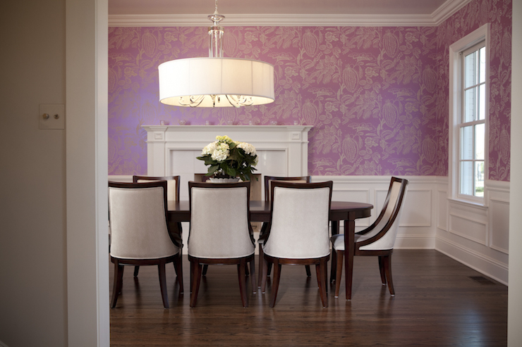 Wall Mounted Crystal Chandeliers