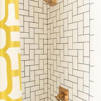 shower tile pattern ideas design ideas