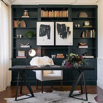 Denlibraryoffice Design Decor Photos Pictures Ideas