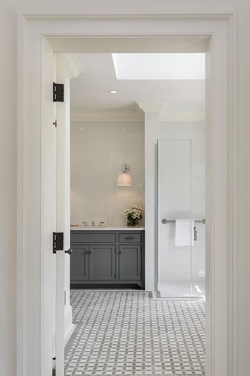 Aqua Bathroom Accessories Sets