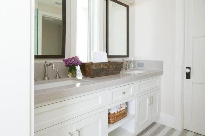 Bathroom Lighting Beach Cottage beach cottage bathroom lighting : brightpulse