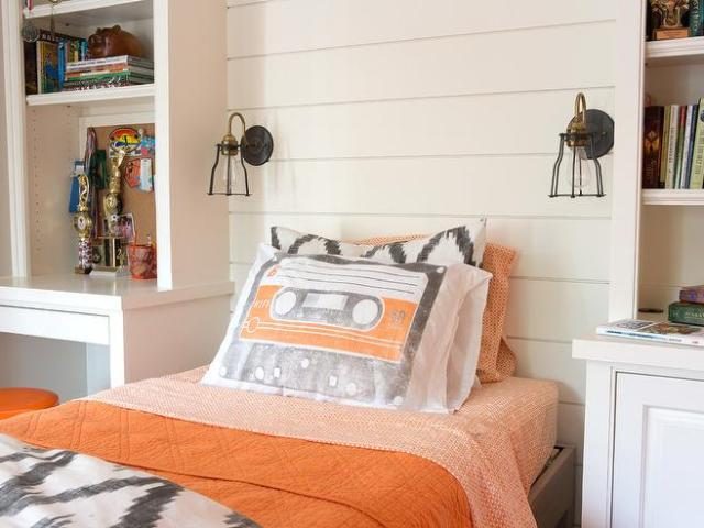 Image result for bed in between closet
