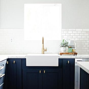 Threshold White Windsor Counter Stools Transitional Kitchen Sherwin Williams Cyberspace