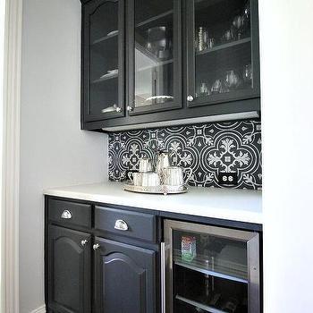 merola tiles design ideas