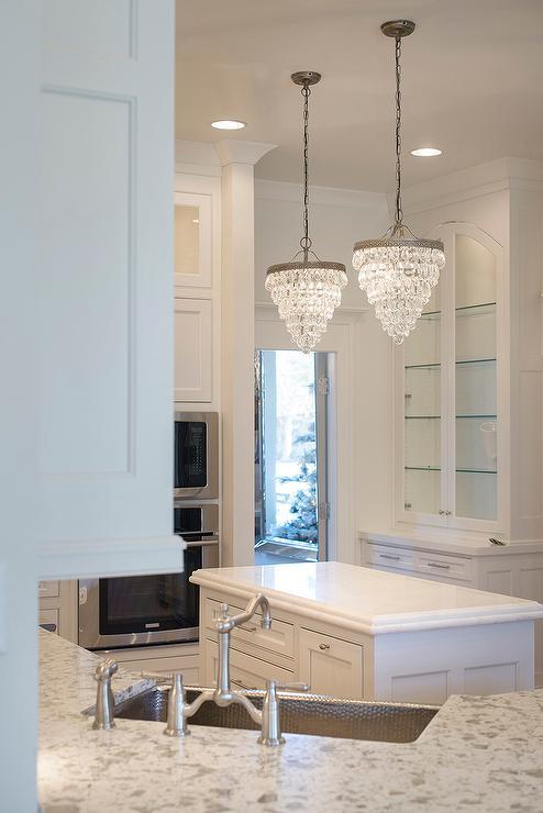 Led Faucet Lights