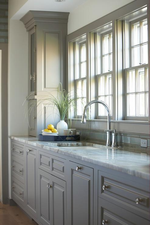 fantasy brown granite countertops