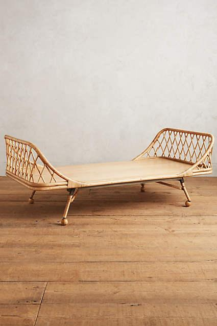 Gib Lift Up Natural Daybed