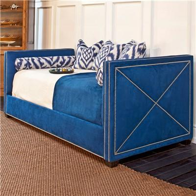 Lee Industries Lena Daybed I Horchow