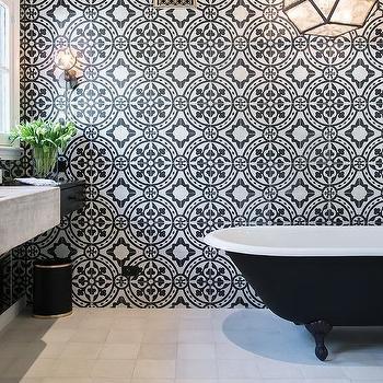 cement tile shop bristol tile design ideas