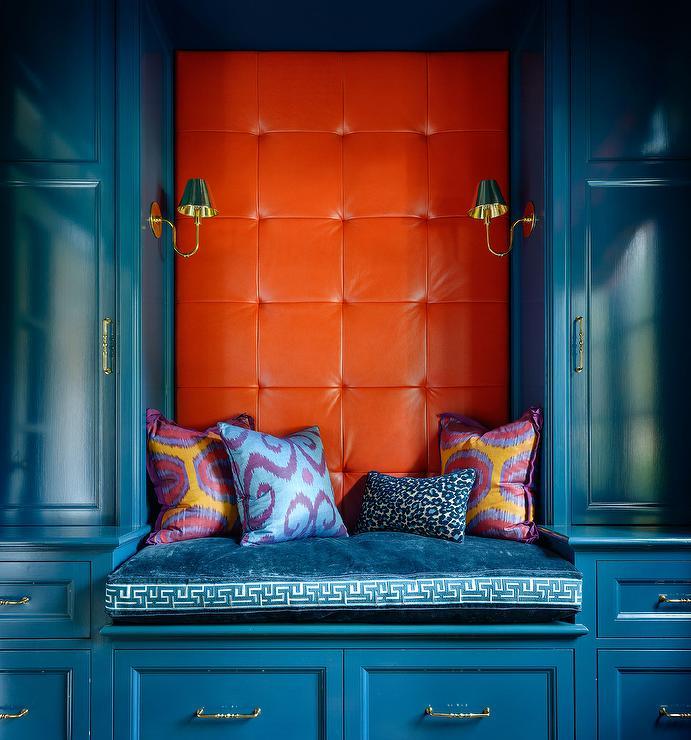 Interior Design Inspiration Photos By Massucco Warner Miller