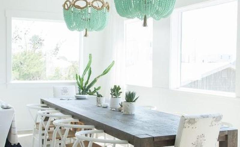 seafoam green dining chairs beauty within clinic