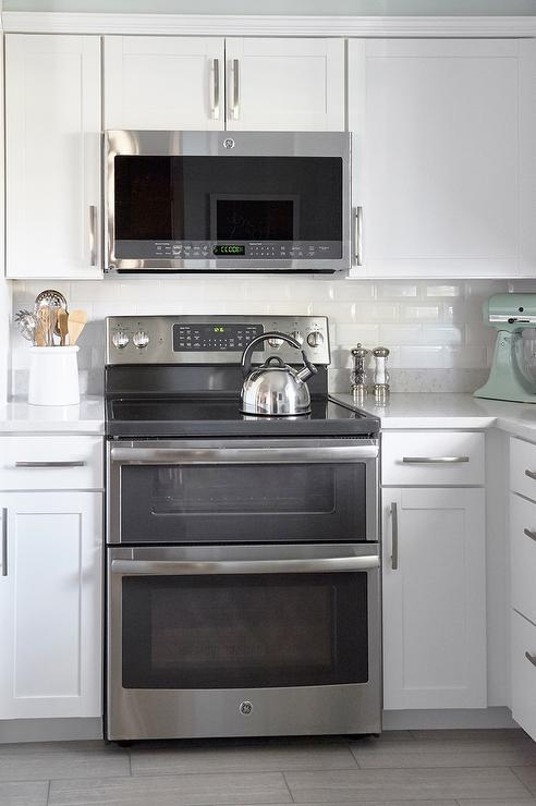 https www decorpad com search lowes kitchen cabinets