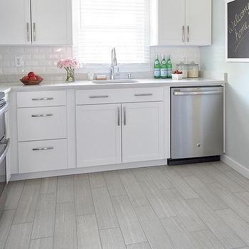lowes kitchen cabinets design ideas