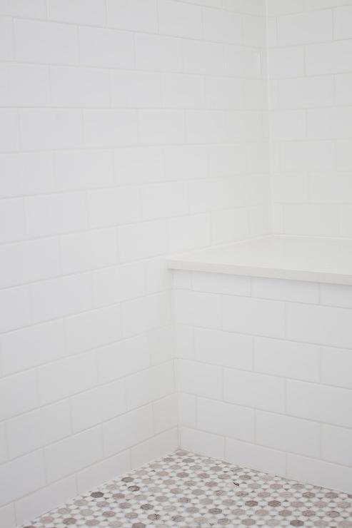 saltillo tiles design ideas