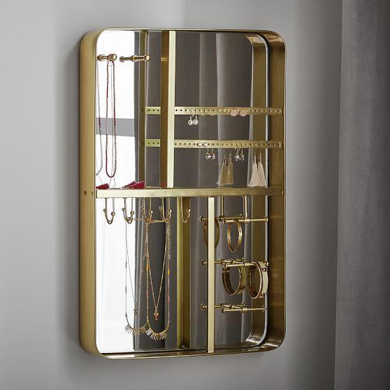 Decorative Wall Mirrors Uk And Canada