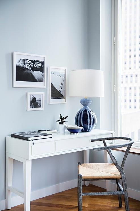 Benjamin Moore Office Colors Home