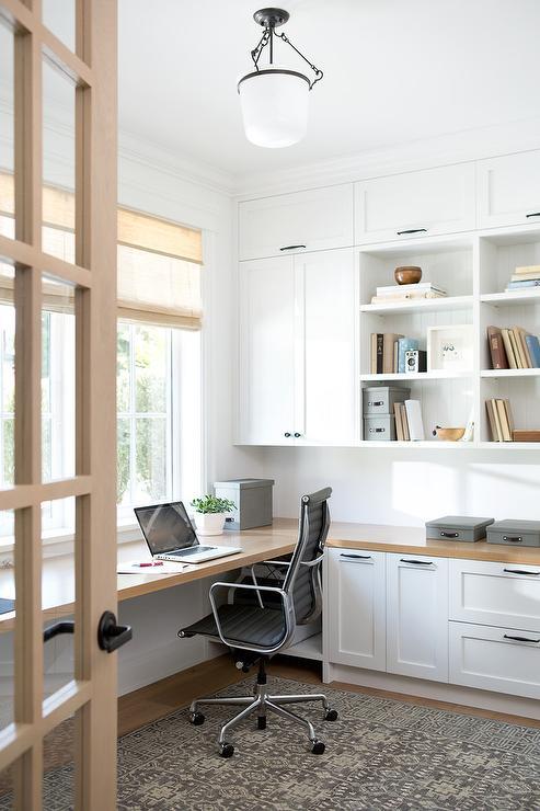 Ikea Full Kitchen Set