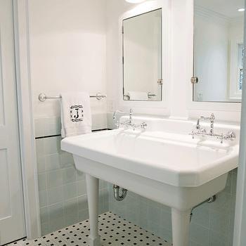 wall mount utility sink design ideas
