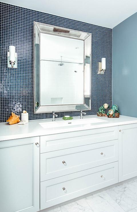 one sink two faucets design ideas