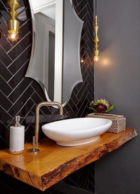 Bath Bar Light