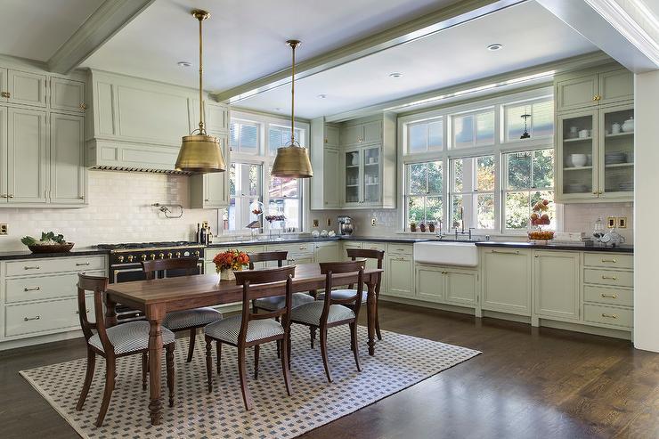 Tiles Kitchen Wall Designs