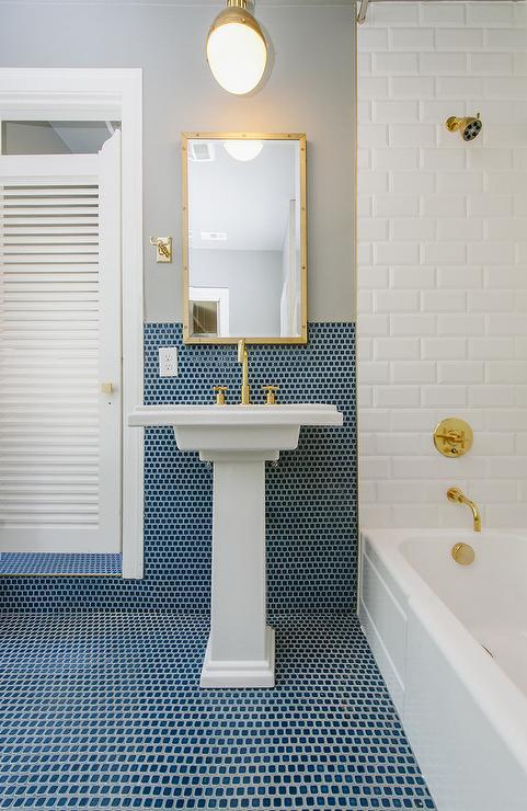 kohler aromatherapy bathtub design ideas