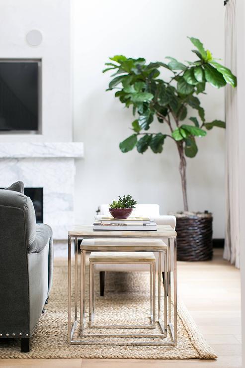Wall Art Sets Living Room