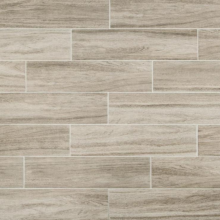 salerno gray birch wood ceramic tile