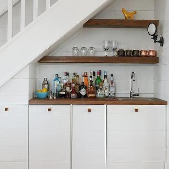 Under Staircase Bar Design Ideas   Bar Under The Stairs Design   Living Room   Stair Storage   Interior Design   Wine Cellar   Storage