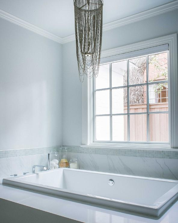 Bathroom Design Decor Photos Pictures Ideas Inspiration Paint Colors And Remodel Page 6