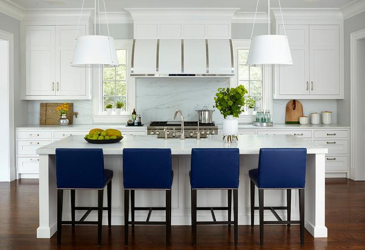 Kitchen Design Decor Photos Pictures Ideas Inspiration Paint Colors And Remodel Page 3