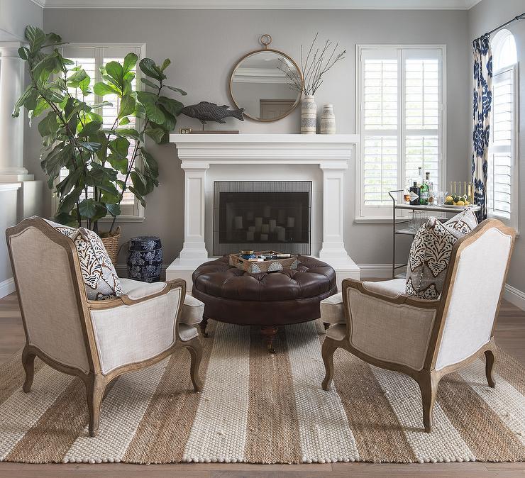 Deep Sectional Sofa Chaise