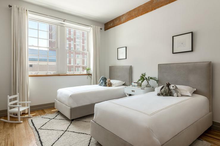 Interior Design Inspiration Photos By Ashley Darryl