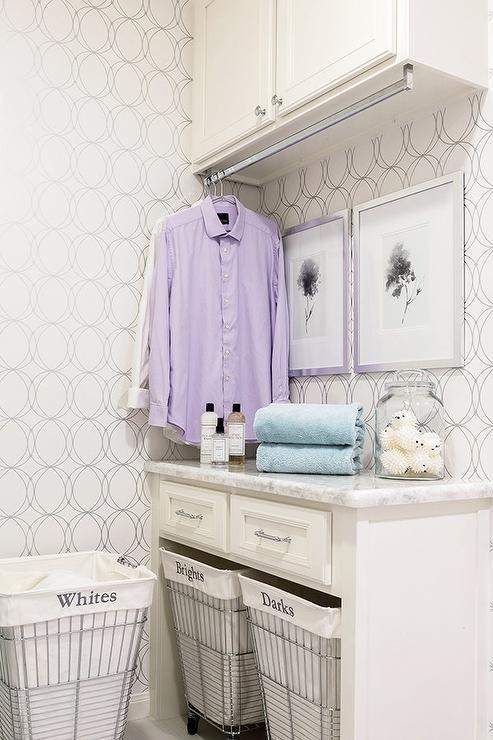 Laundry Room Design Decor Photos Pictures Ideas