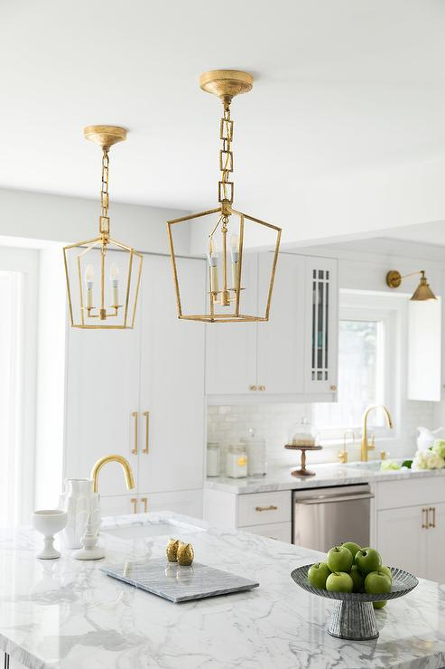 Kitchen Mini Pendant Lighting