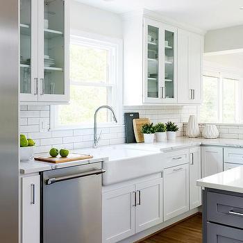 dishwasher next to sink design ideas