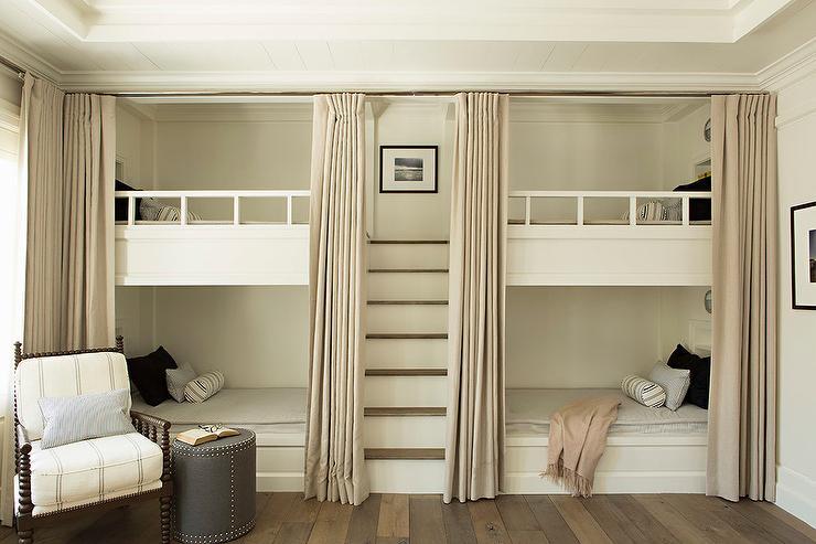 امسك المقرض آثار bed privacy curtain