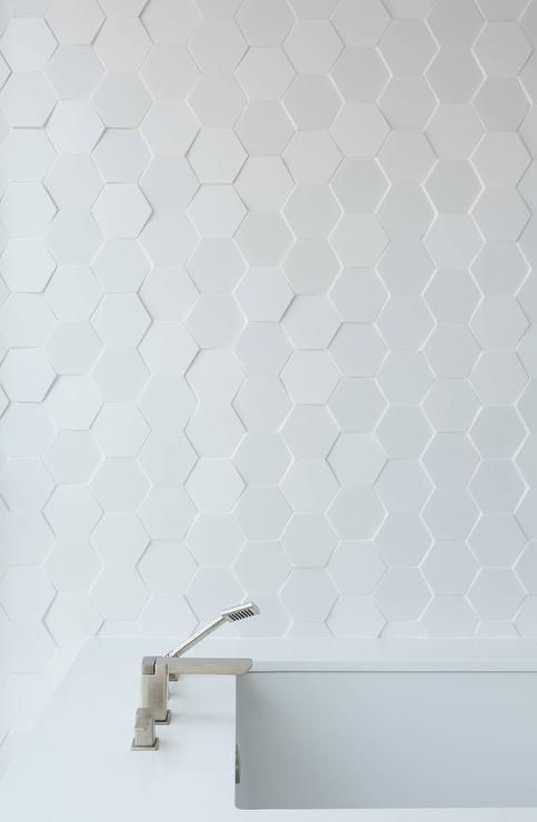 3d tiles design ideas