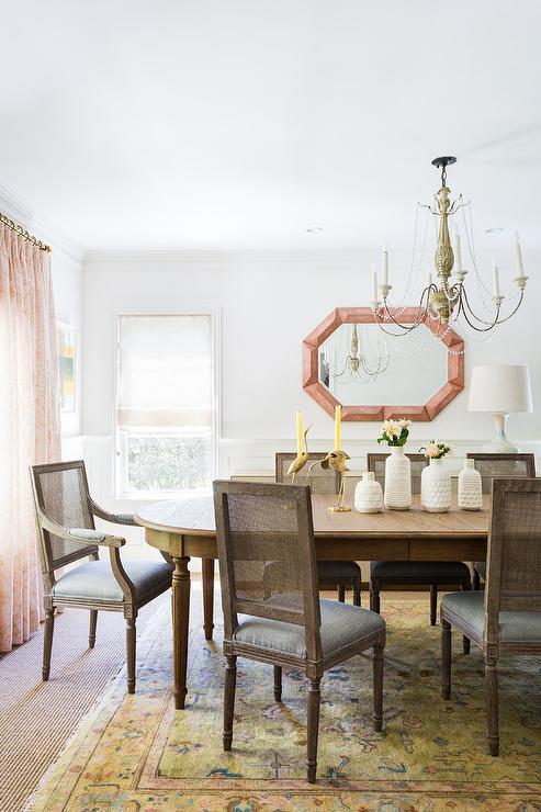 Dining Room Design Decor Photos Pictures Ideas