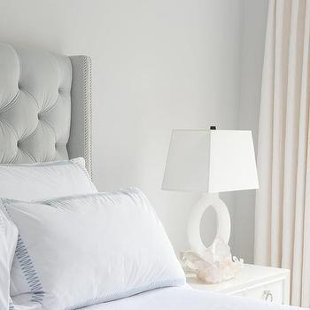 Light Blue Bedroom Wall Colors Design Ideas
