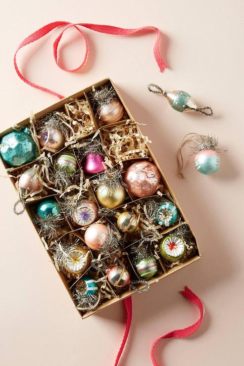 Elegant Holiday Arrangements Glass Cloche