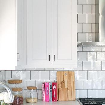 no grout kitchen backsplash design ideas