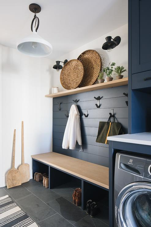 Kitchen Niche Decor