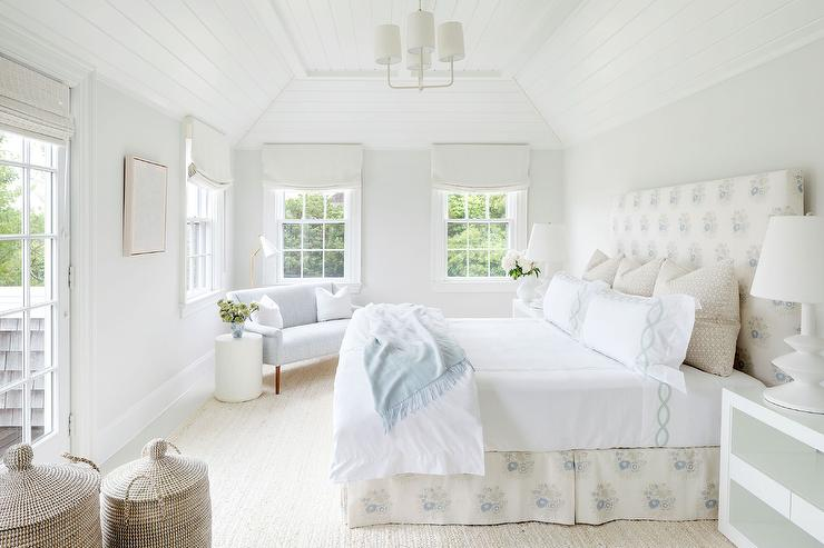 white and tan bedroom design ideas