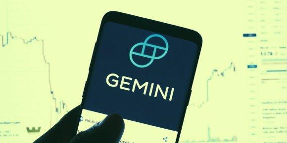 Exchange Gemini Lanza Programa de Ahorro en Dogecoin - Decrypt
