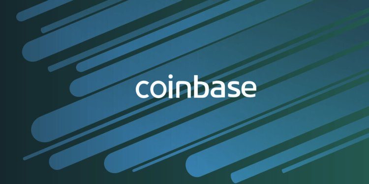 Coinbase Awards All Employees 100 Shares in Surprise ...