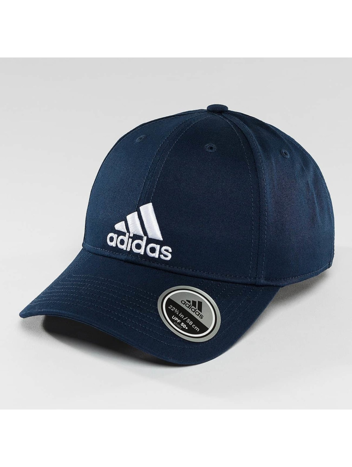 adidas Performance Männer,Frauen Snapback Cap Snapback Cap in blau